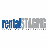 Rental & Staging Systems vector