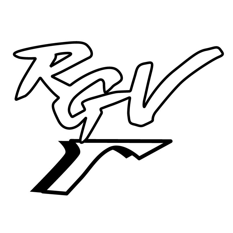 RGV vector