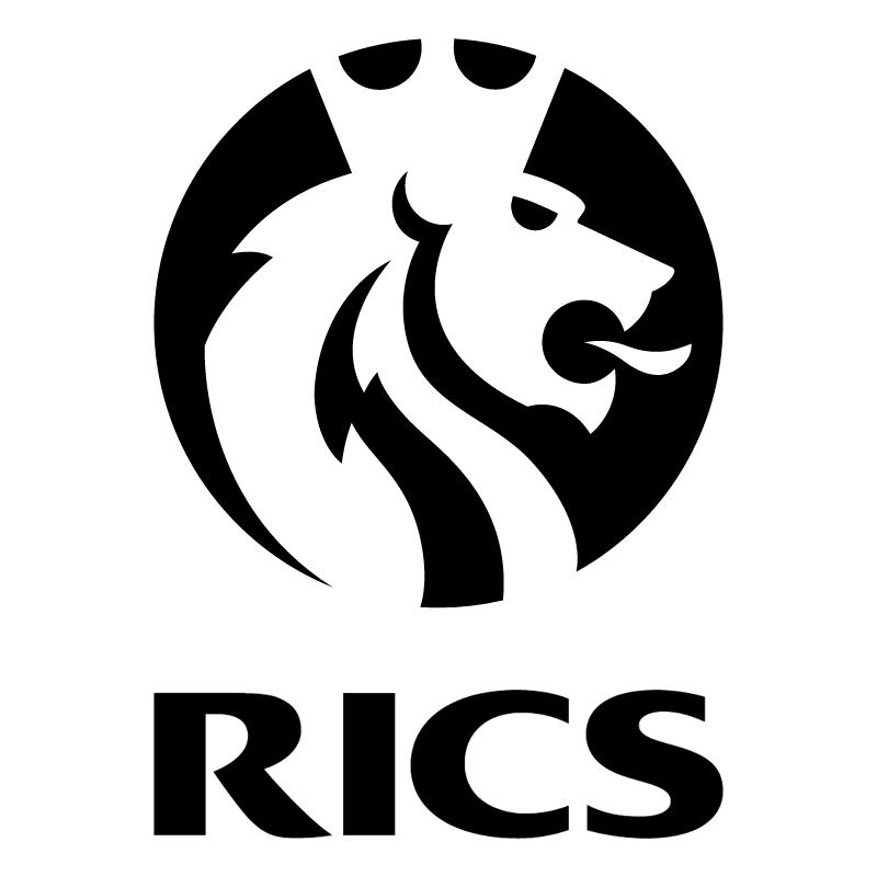 RICS vector