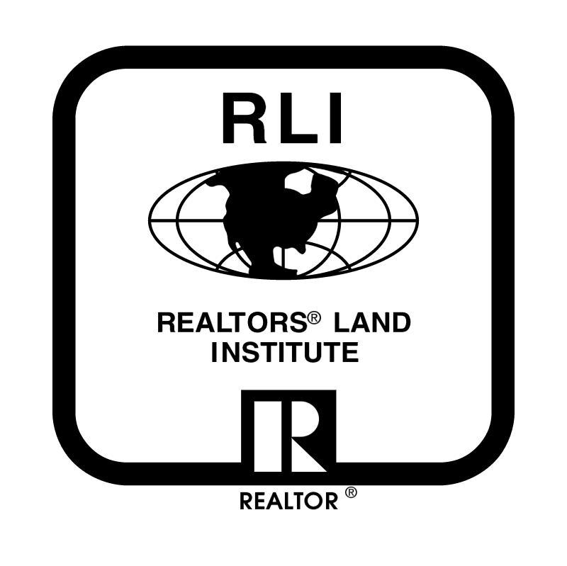 RLI vector