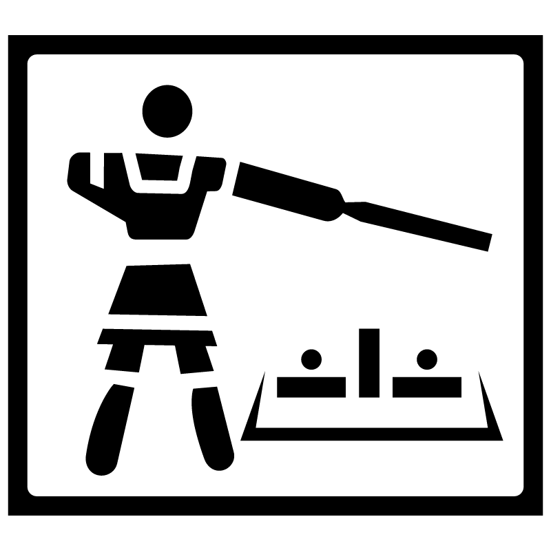 RLRL vector logo