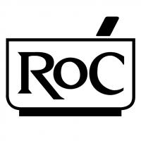 RoC vector