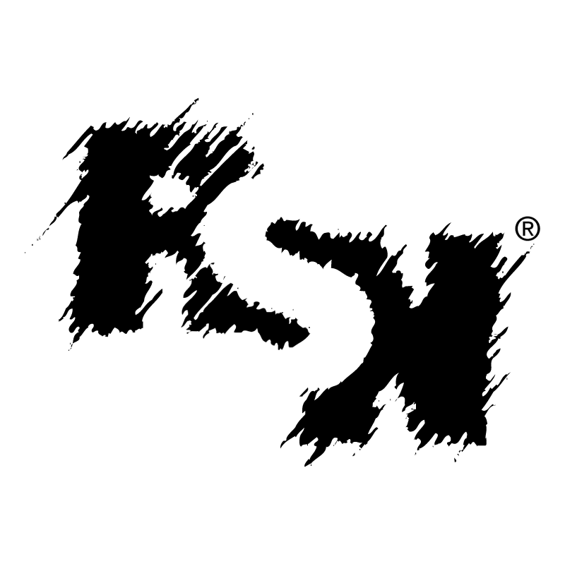 RSN vector