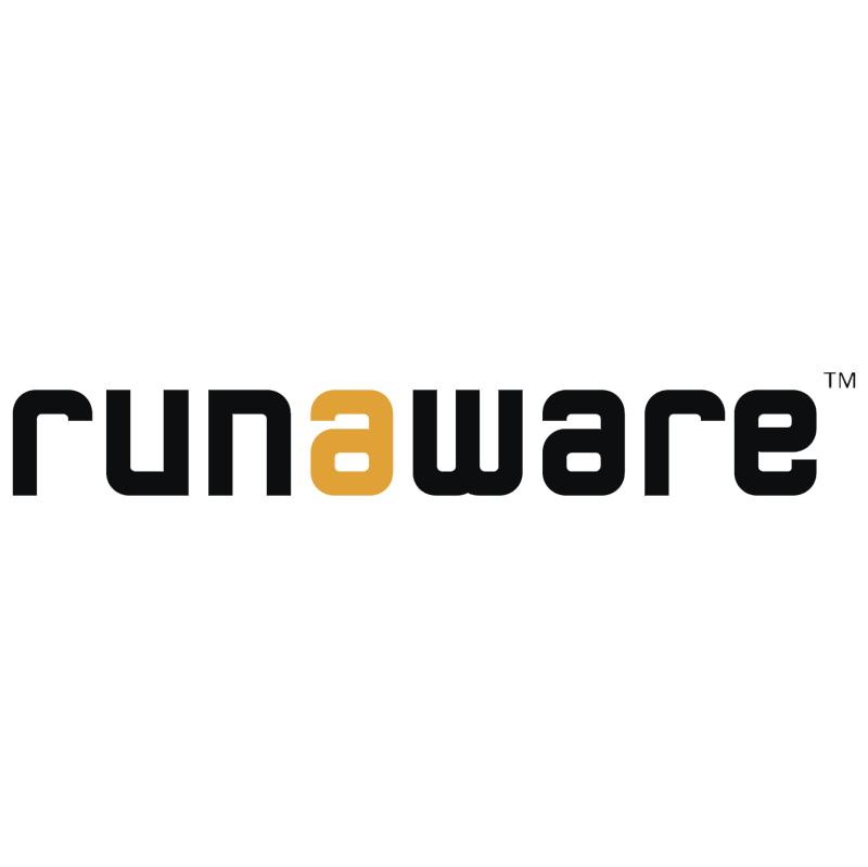 Runaware vector