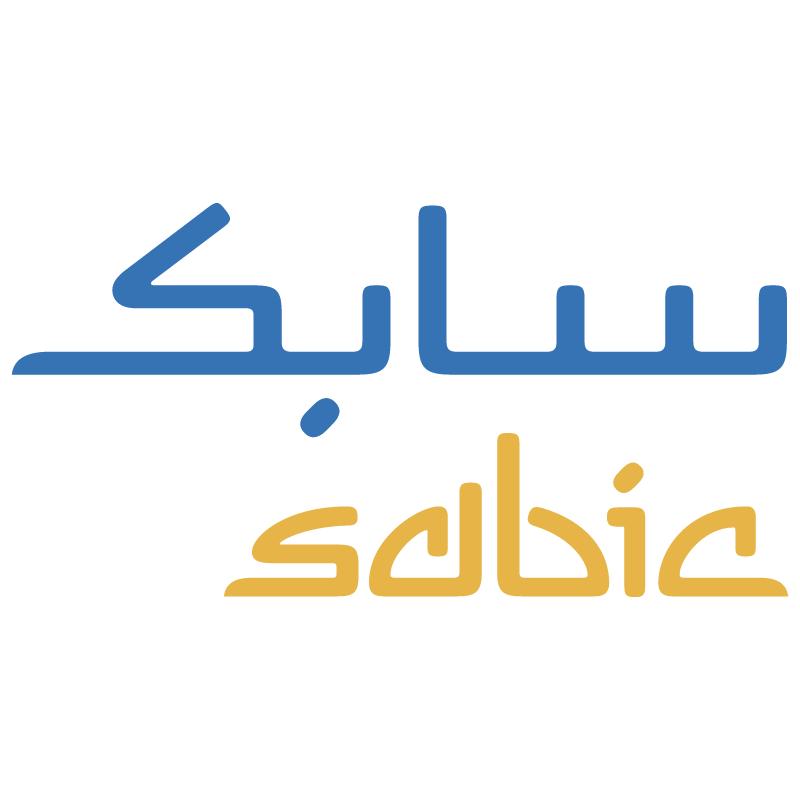 Sabic vector