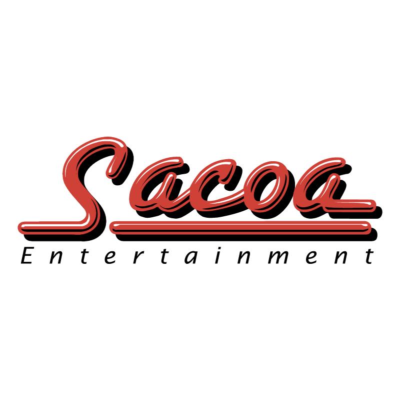Sacoa vector