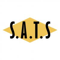 SATS vector