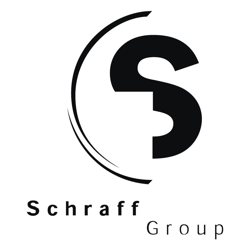 Schraff Group vector