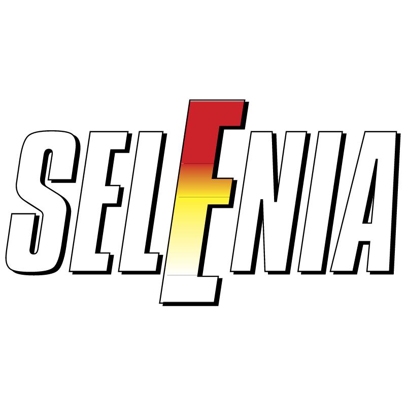 Selenia vector