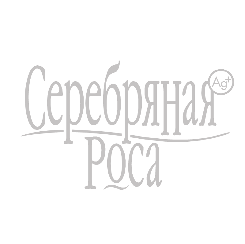 Serebryanaya Rosa vector