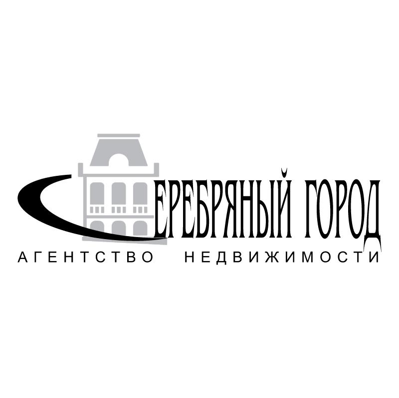 Serebryany Gorod vector