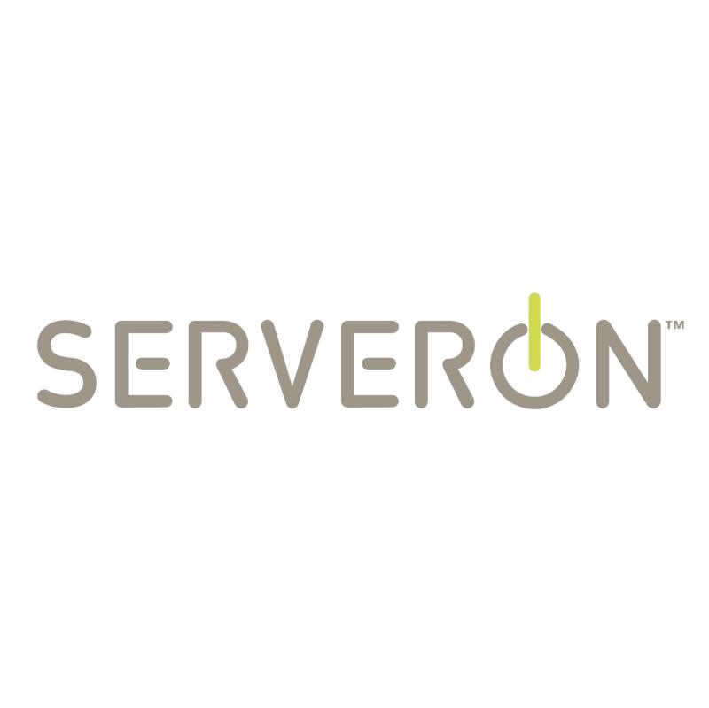 Serveron vector