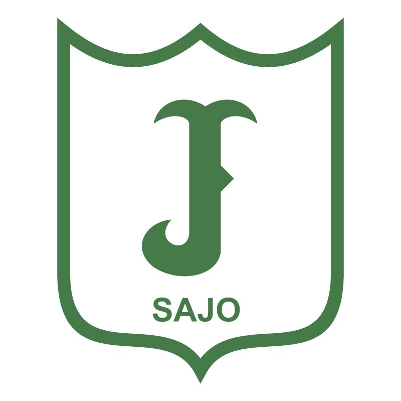 Sociedade Atletica Juventude Operaria de Ibiruba RS vector