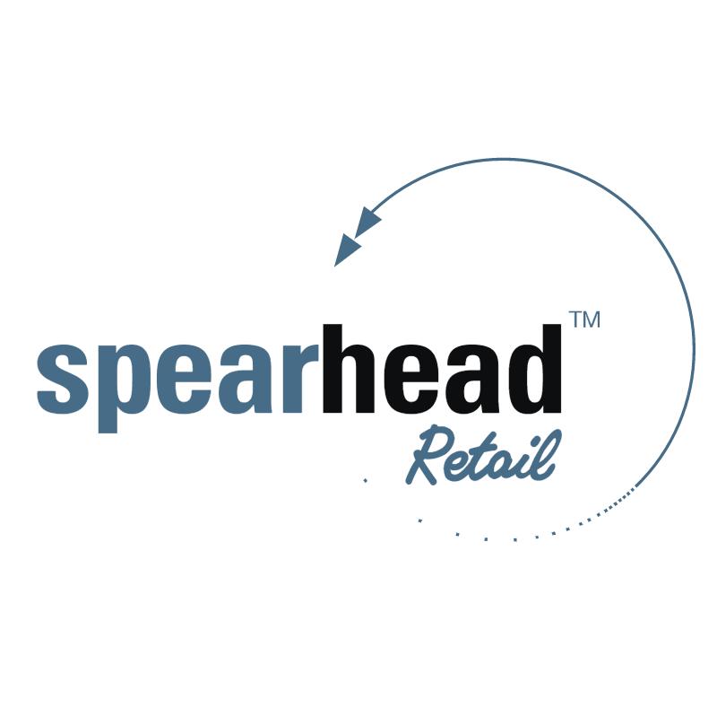 SpearHead vector