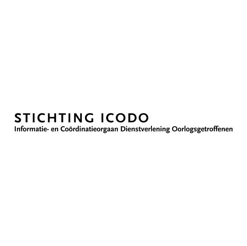 Stichting Icodo vector