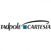 Tadpole vector