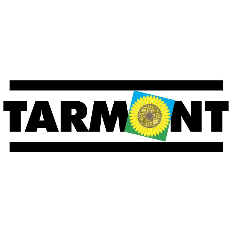 Tarmont vector