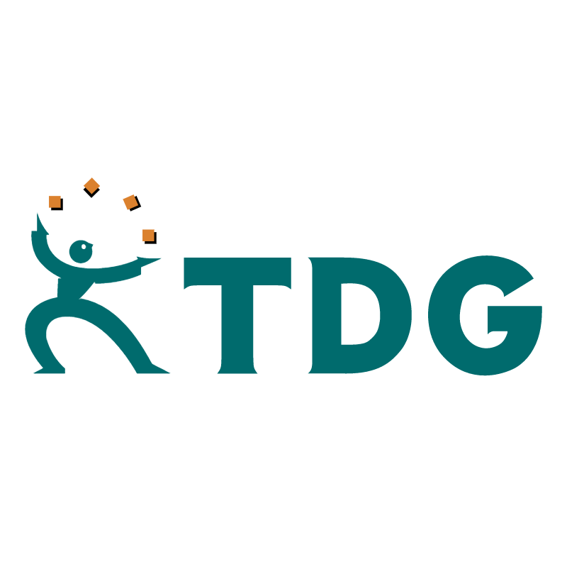 TDG vector
