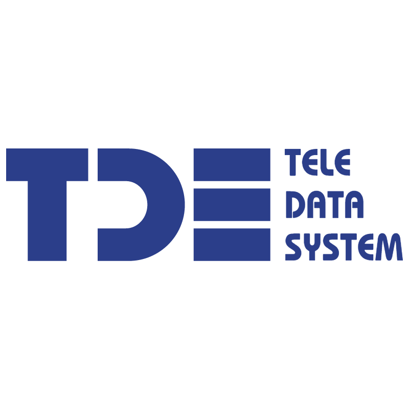 TDS vector