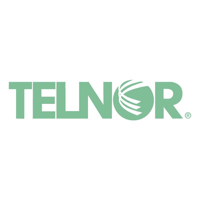 Telnor vector