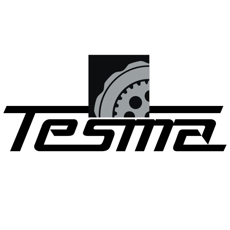 Tesma vector logo