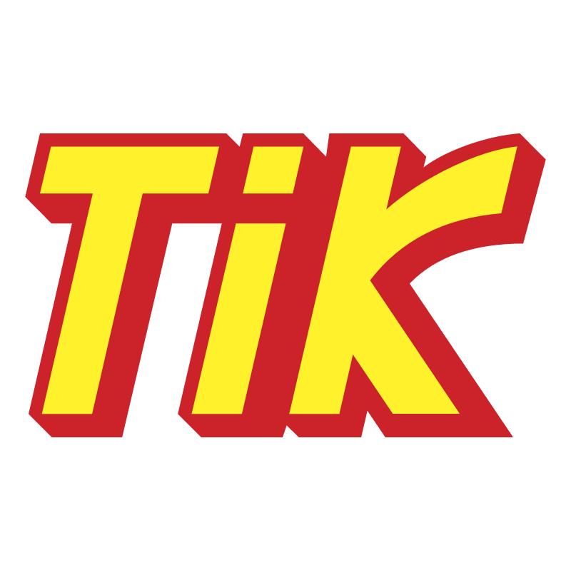 TiK vector