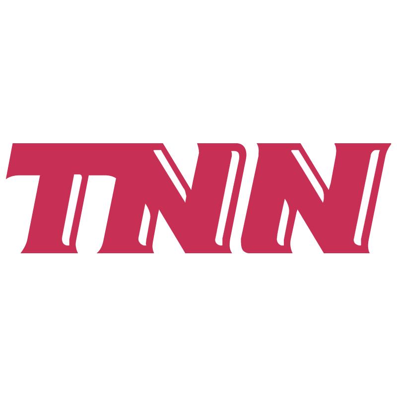 TNN vector