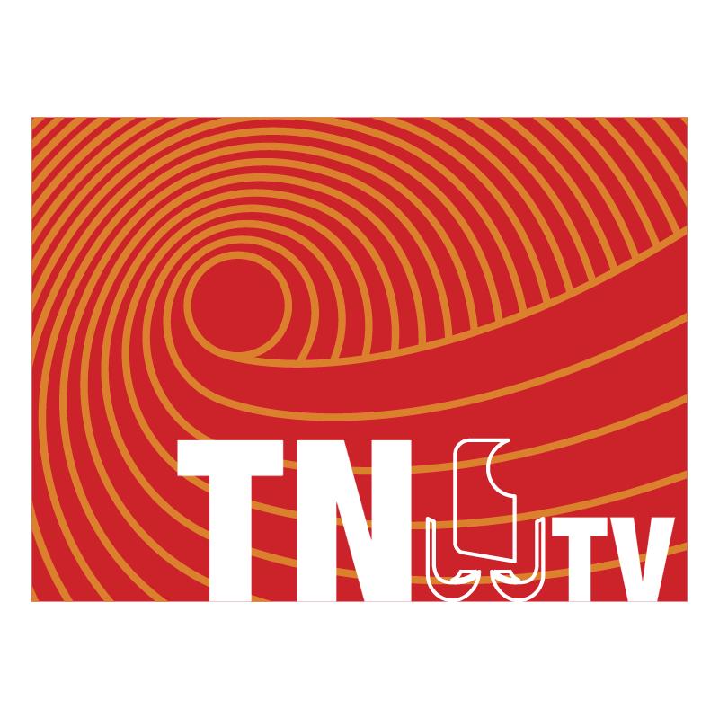 TnTV vector