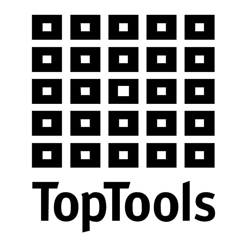 TopTools vector