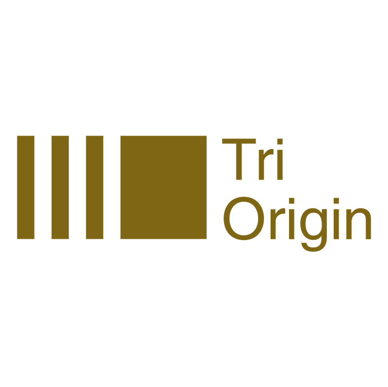 Tri Origin vector