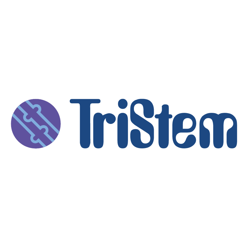 TriStem vector