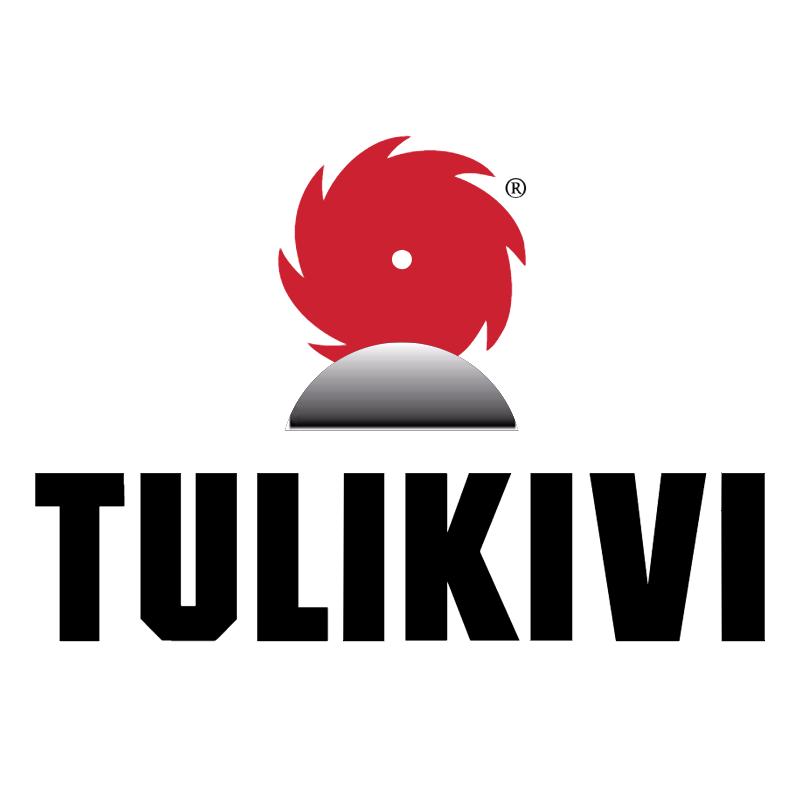 Tulikivi vector