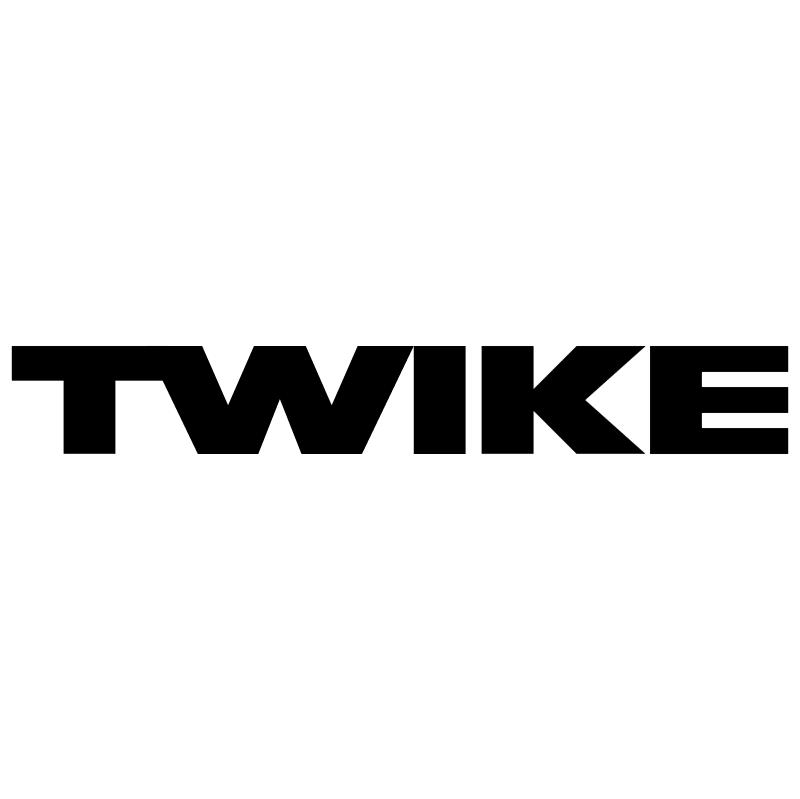 Twike vector