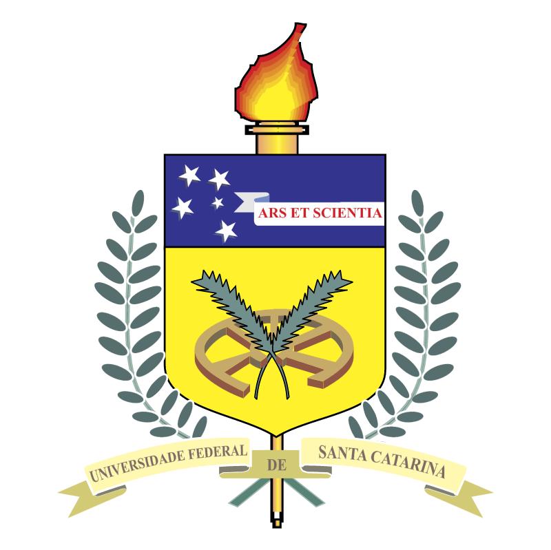 UFSC vector