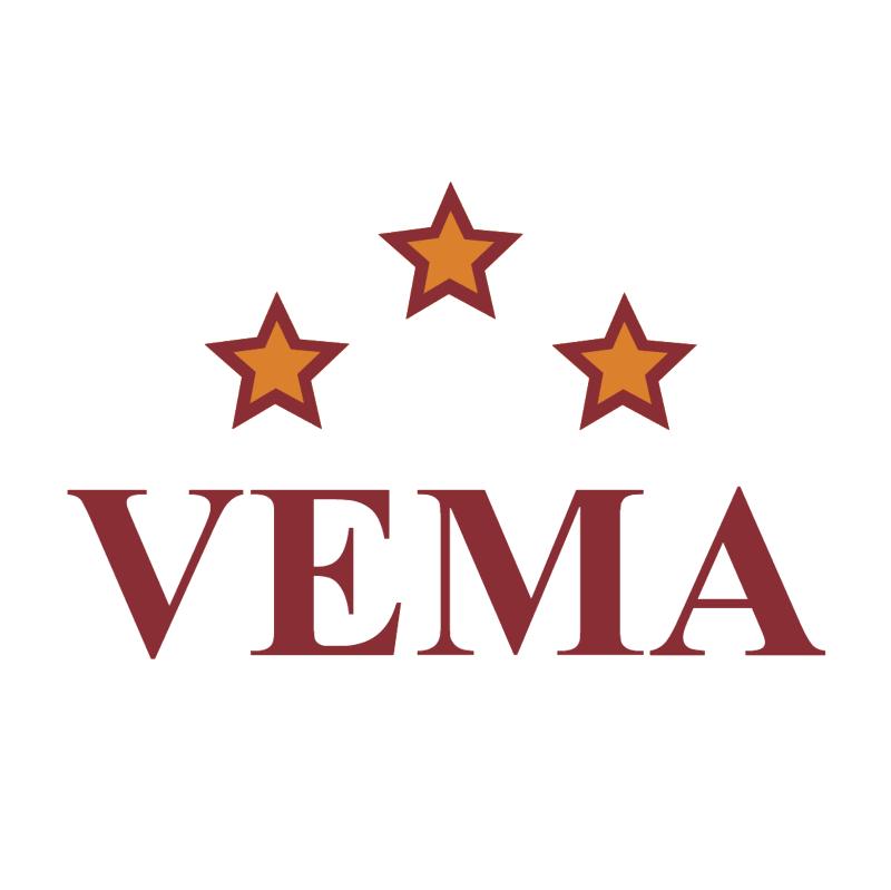 Vema vector
