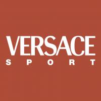 Versage Sport vector