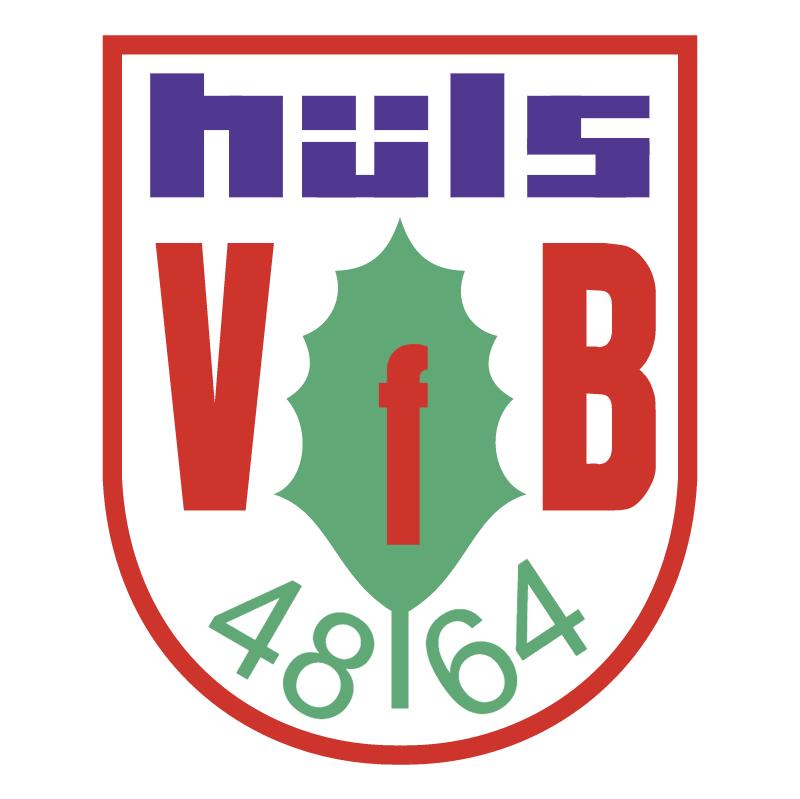 VfB Huls vector
