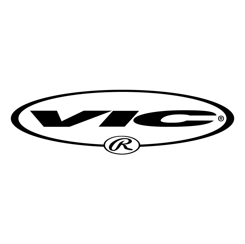 VIC vector
