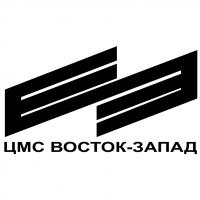 Vostok Zapad vector