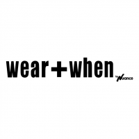 Wear+When vector