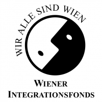 Wiener Integrationsfonds vector