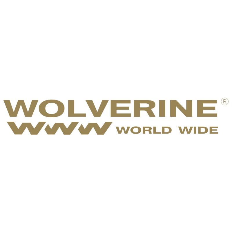 Wolverine World Wide vector