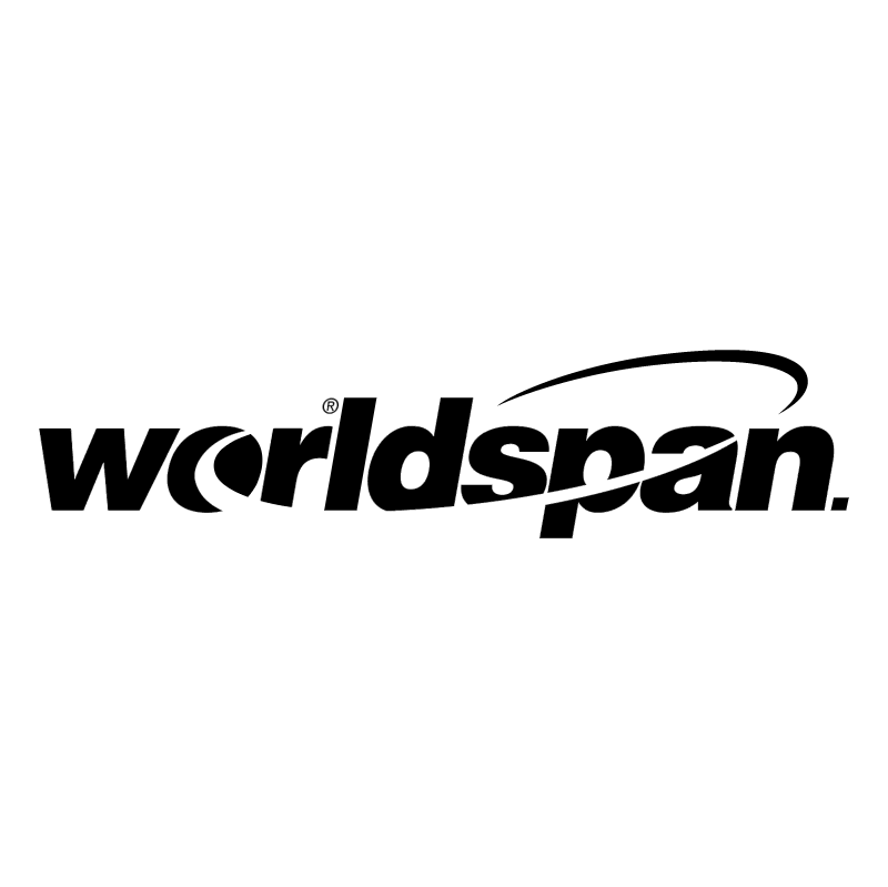 Worldspan vector