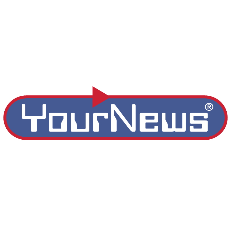 YourNews vector