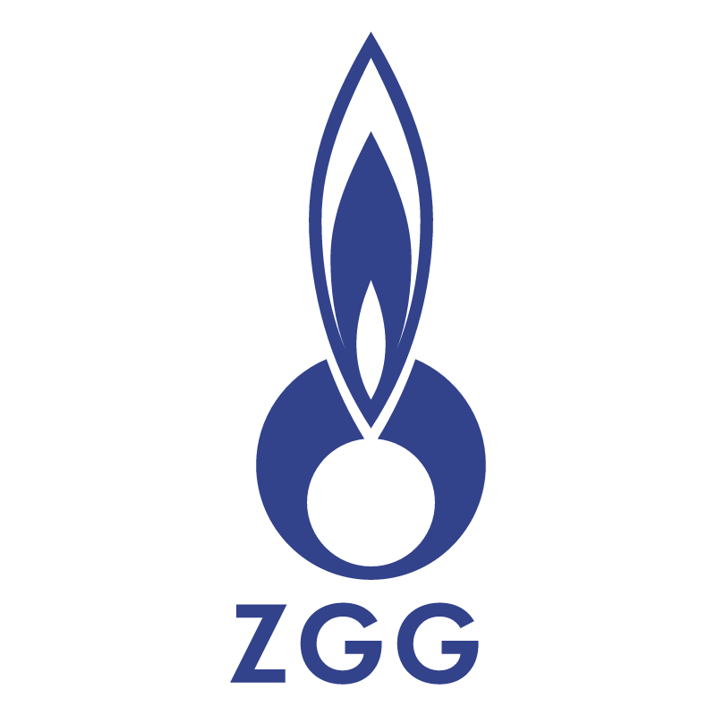 ZGG vector