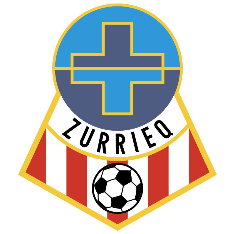 Zurrieq vector logo