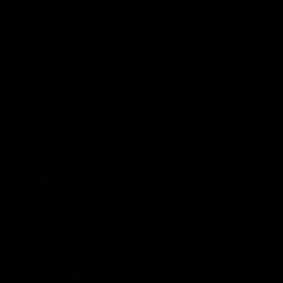 Koto vector logo