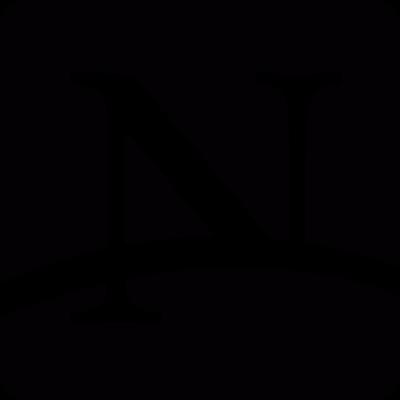 Netscape Navigator logo vector logo