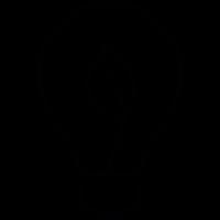 Eco energy, IOS 7 interface symbol vector