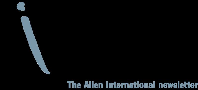A MAIL vector logo